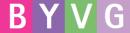 Der Berufsverband der Yoga Vidya Lehrer/innen (BYV)